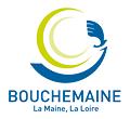 Ville de Bouchemaine