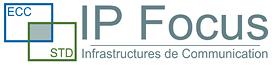 IP Focus