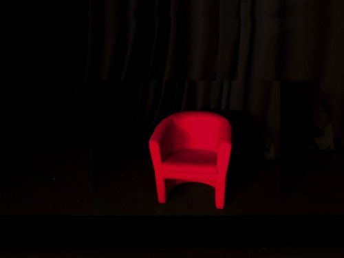 photo fauteuil